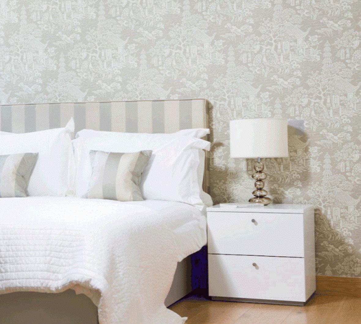 chinoiserie-grey-wallpaper